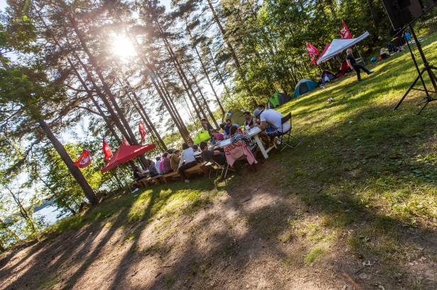 Läger_IMG_7158